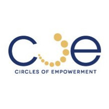 COE_product