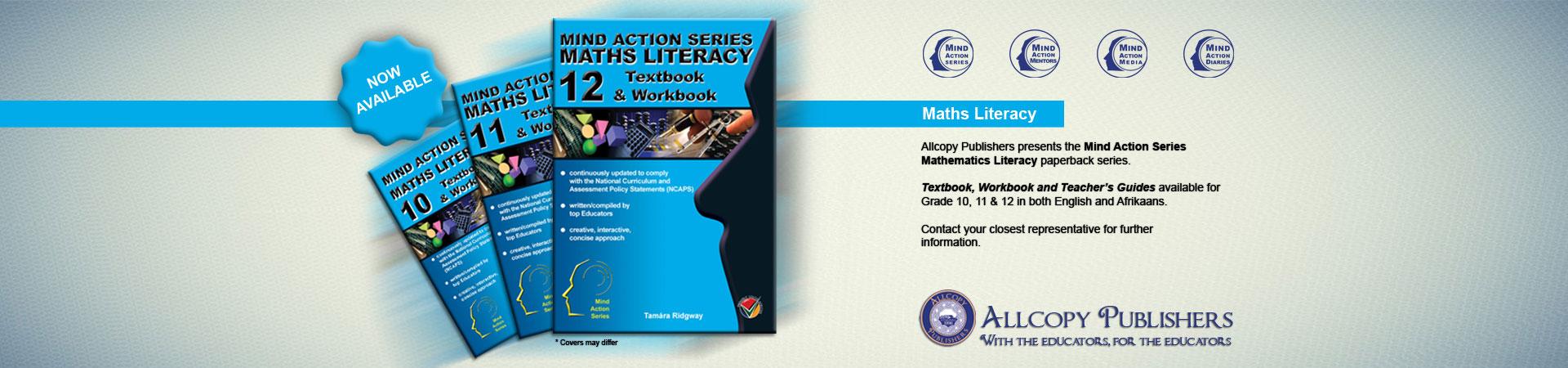 Maths-Literacy2