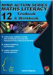 Book-Maths-Literacy