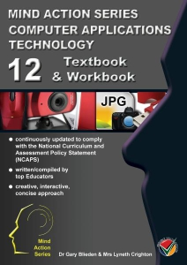 CAT Textbook Workbook Gr 12 NCAPS - Cover424x600