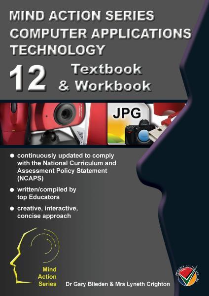 mind action series mathematics grade 11 pdf