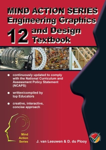 Engineering Textbook Gr 12 NCAPS - Cover424x600