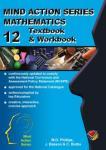 Book-Maths