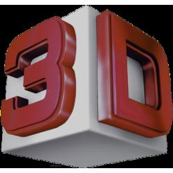EGD_3D_LOGO