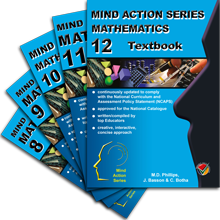 Math-covers