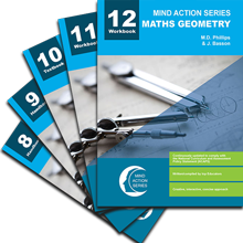 Maths Covers