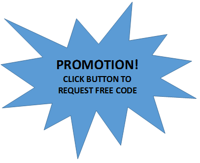 free-access-promotion