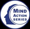 Mind Action Series logo