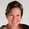 Antoinette de Villiers