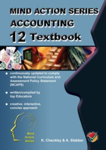 Accounting-Textbook-Gr-12-NCAPS