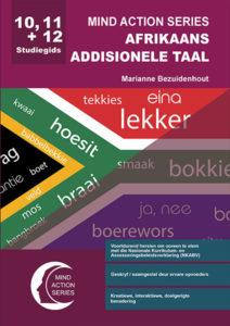Afr-Add-Taal-Studiegids-Gr-10-11-12-NKABV
