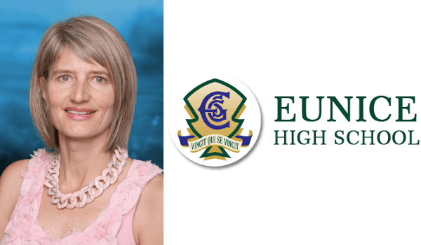 An-Interview-with-Eunice-High-School