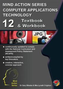 CAT-Textbook-Workbook-Gr-12-NCAPS-400x566