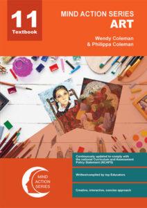 Cover-Art-Textbook-Gr-11-NCAPS-400x566