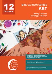 Cover-Art-Textbook-Gr-12-NCAPS-1-400x566