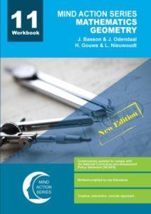 Cover-Maths-Geometry-Workbook-Grade-11-NCAPS-424x600-1-400x566