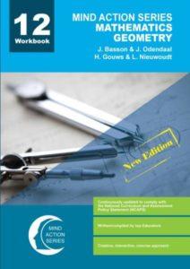 Cover-Maths-Geometry-Workbook-Grade-12-424x600-1-400x566