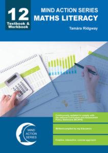 Cover-Maths-Literacy-Textbook-Workbook-Gr-12-NCAPS-400x567