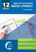 Cover-Maths-Literacy-Textbook-Workbook-Gr-12