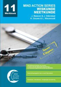 Cover-Wiskunde-Meetkunde-Werkboek-Gr-11-NKABV-424x600-1-400x566