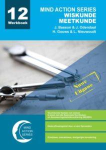 Cover-Wiskunde-Meetkunde-Werkboek-Gr-12-NKABV-424x600-1-400x566