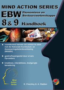 Ekonomiese-en-Bestuurswetenskappe-Gr-89-Handboek-NCAPS-400x566