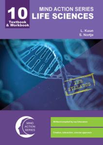 Life-Sciences-Textbook-Workbook-IEB-2015-Gr-10-400x566