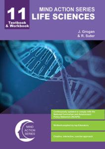 Life-Sciences-Textbook-Workbook-NCAPS-Gr-11-400x566
