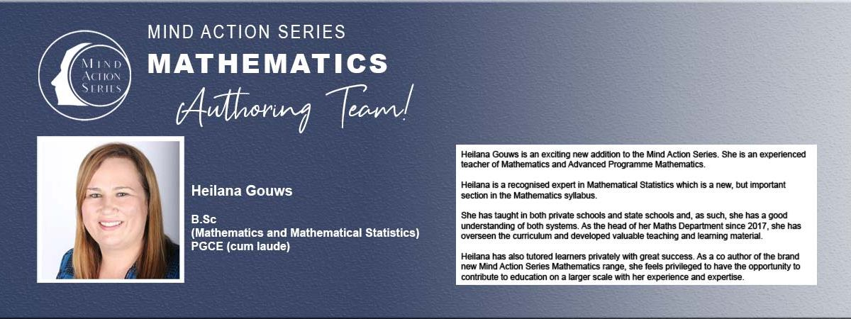 Math-Authors-Heilana1