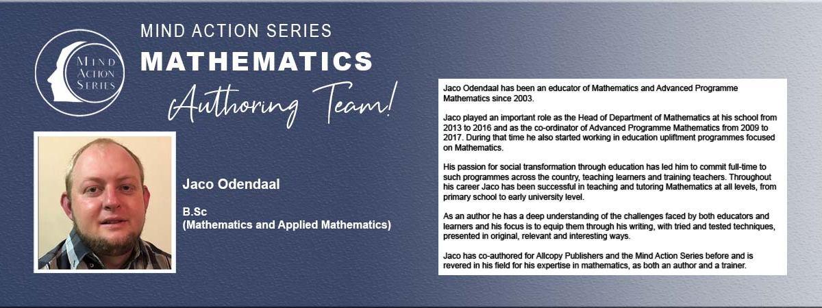 Math-Authors-Jaco1