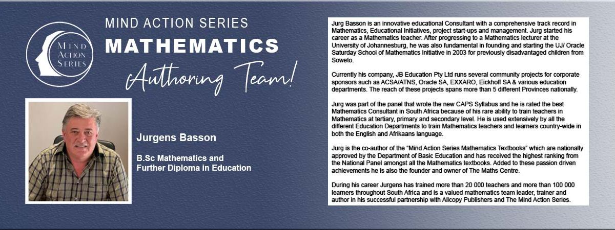Math-Authors-Jurgens1