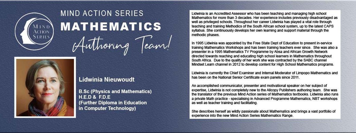 Math-Authors-Lidwinia1