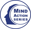 Mind-Action-Series-logo