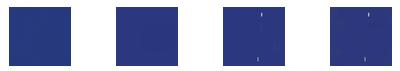 Mind-Action-logos