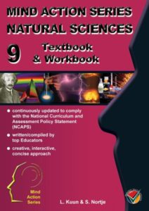 Natural-Sciences-Textbook-Workbook-Gr-9-NCAPS-Cover424x600