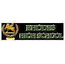 Rhodes High School