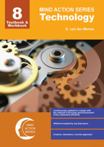 Technology-Textbook-Workbook-Gr-8-NCAPS-400x566