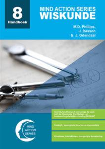 Wiskunde-Handboek-NCAPS-Gr-8-400x566