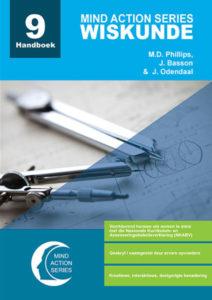 Wiskunde-Handboek-NCAPS-Gr-9-400x566
